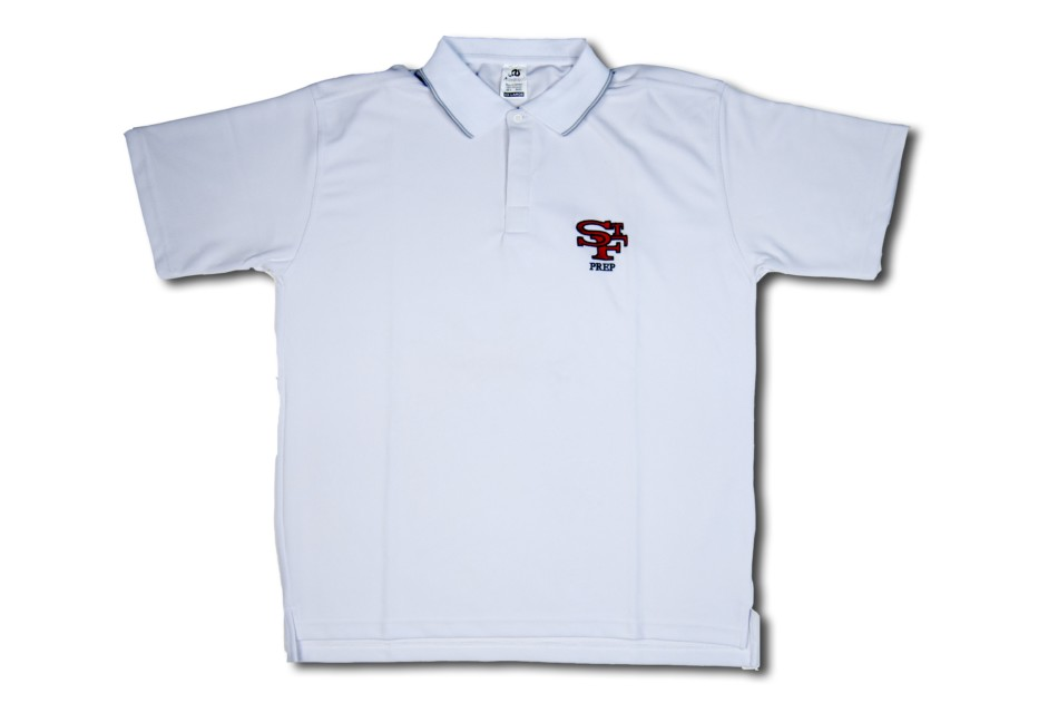 SFP Polo Shirt