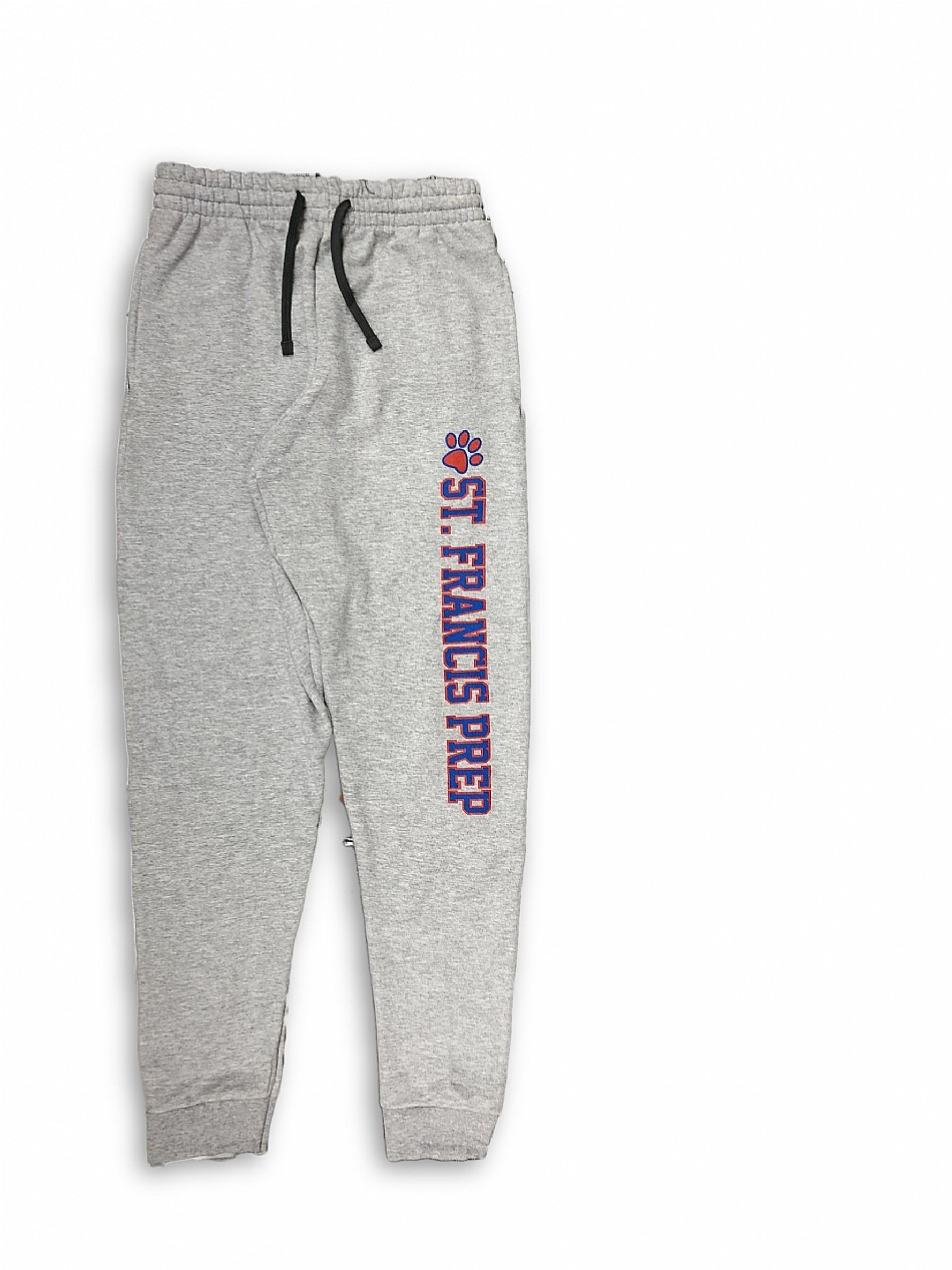 SFP Tapered Joggers